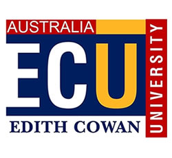 Faculty of Business and Law - Edith Cowan University - Sydney Private Schools