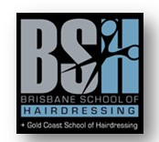 The Brisbane School of Hairdressing - Sydney Private Schools