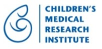 Children's Medical Research Institute - Sydney Private Schools