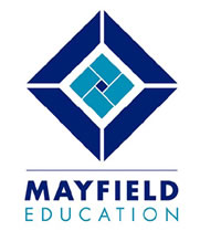 Mayfield Education - Sydney Private Schools
