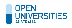 Open Universties Australia - Sydney Private Schools