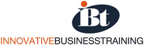 Innovative Business Training ibt - Sydney Private Schools