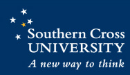 Southern Cross University - Sydney Private Schools