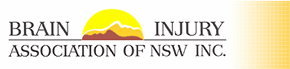 The Brain Injury Association of NSW - Sydney Private Schools