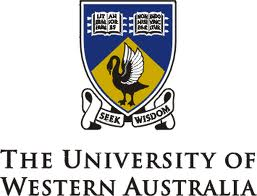 The School of Indigenous Studies - The University of Western Australia - Sydney Private Schools