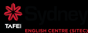 Sydney Institute English Centre SITEC Tafe NSW - Sydney Private Schools