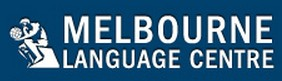 Melbourne Language Centre - Sydney Private Schools