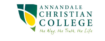 Annandale Christian College - Sydney Private Schools