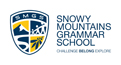 Snowy Mountains Grammar School - Sydney Private Schools