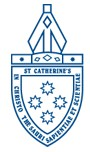 St Catherine's School Waverley - Sydney Private Schools