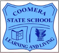 Coomera State School - Sydney Private Schools