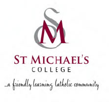 St Michael's College Merrimac - Sydney Private Schools