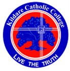 Kildare Catholic College - Sydney Private Schools