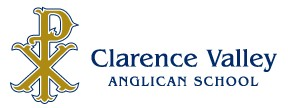 Clarence Valley Anglican School Junior School - Sydney Private Schools