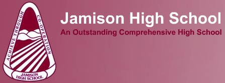 Jamison High School - Sydney Private Schools