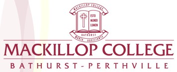 Mackillop College - Sydney Private Schools