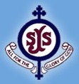 St Joseph's Catholic School - Sydney Private Schools