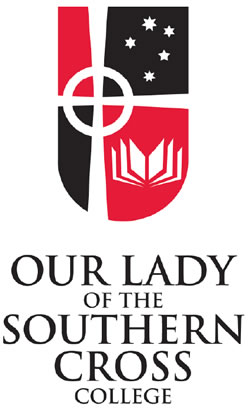 Our Lady of The Southern Cross College Dalby - Sydney Private Schools