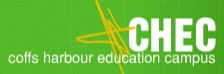 Coffs Harbour Education Campus - Sydney Private Schools