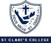 St Clares College - Sydney Private Schools