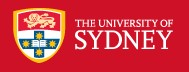 Centre for Peace and Conflict Studies university of Sydney - Sydney Private Schools
