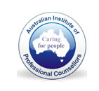 The Australian Institute of Professional Counsellors - Sydney Private Schools