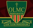 Our Lady of Mercy College Parramatta - Sydney Private Schools