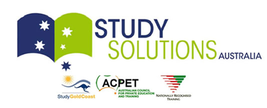 Study Solutions Australia - Sydney Private Schools