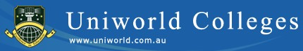 Uniworld Colleges - Sydney Private Schools