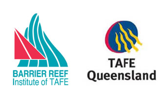 Barrier Reef Institute of Tafe - Sydney Private Schools