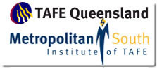 Metropolitan South Institute of Tafe - Sydney Private Schools