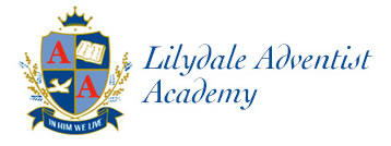 Lilydale Adventist Academy - Sydney Private Schools