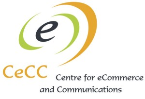 Centre for eCommerce and Communications - Sydney Private Schools