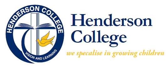 Henderson College - Sydney Private Schools
