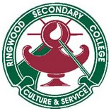 Ringwood Secondary College - Sydney Private Schools
