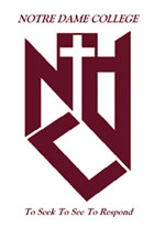 Notre Dame College - Sydney Private Schools