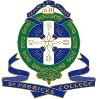 St Patricks College Ballarat - Sydney Private Schools