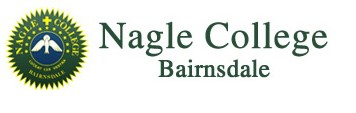 Nagle College - Sydney Private Schools