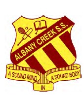 Albany Creek State School - Sydney Private Schools