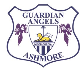 Guardian Angels Primary School Ashmore - Sydney Private Schools