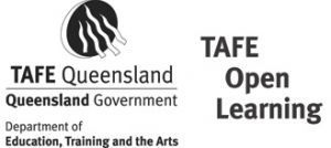 TAFE Open Learning - Sydney Private Schools
