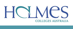 Holmes Colleges - Sydney Private Schools