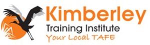 Kimberley Training Institute - Sydney Private Schools