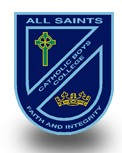All Saints Catholic Boys College - Sydney Private Schools
