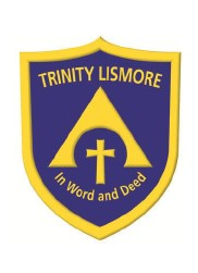 Trinity Catholic College Lismore - Sydney Private Schools