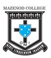 Mazenod College - Sydney Private Schools