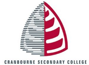 Cranbourne Secondary College - Sydney Private Schools