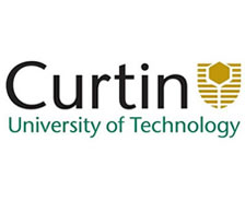 School of Computing - Curtin University of Technology - Sydney Private Schools