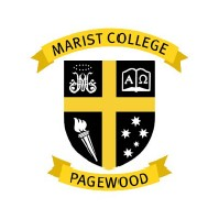 Marist College Pagewood - Sydney Private Schools