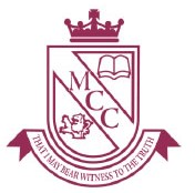 Mildura Christian College - Sydney Private Schools